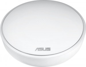 Router ASUS Lyra MAP-AC2200 (1 Pack) Lyra(MAP-AC2200)(1-PK)