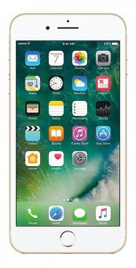 Smartphone APPLE iPhone 7 Plus 32 GB Gold (Złoty) MNQP2PM/A