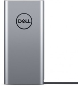 Powerbank DELL PW7018LC Srebrny 451-BCDV