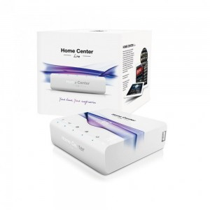 FIBARO Home Center FGHCL