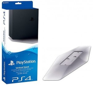 PlayStation 4 Podstawka D Chassis SONY 9812852