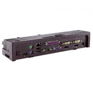 DELL EURO Advanced E-Port II 452-11419