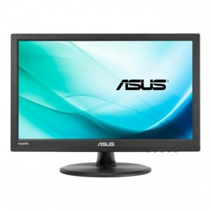 "Monitor ASUS 15.6"" 90LM02G1-B02170"