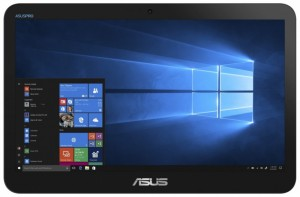 Komputer All-in-One ASUS A41GAT-BD030R